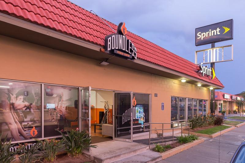 325 Broadway, Chula Vista, CA 91911-3.jpg