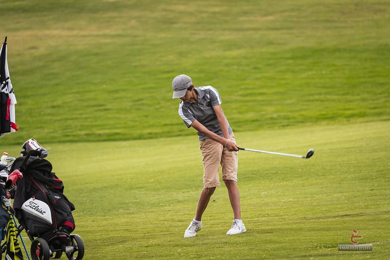 20170426-South-Pointe-Golf-387.jpg