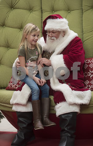 sitting-for-santa-photos-a-fun-challenging-family-tradition