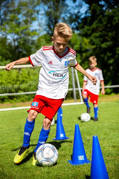 wochenendcamp-fleestedt-090619---b-88_48042134736_o.jpg