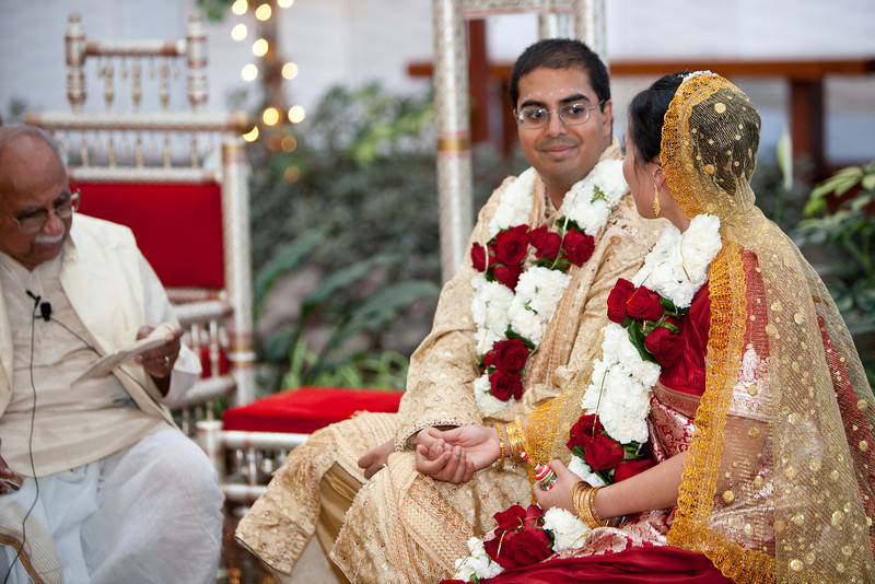 Emmalynne_Kaushik_Wedding-709.jpg