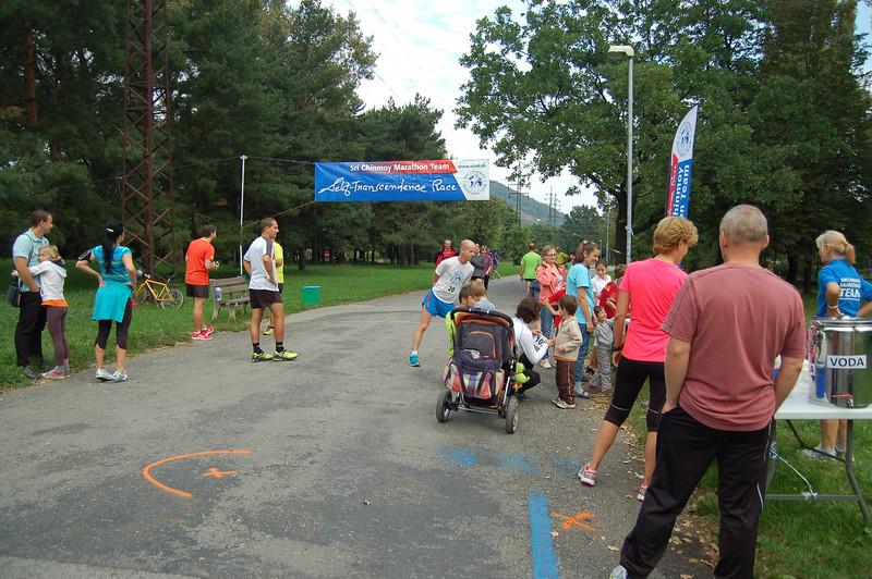 2 mile Kosice 9 kolo 06_09_2014 - 016.JPG
