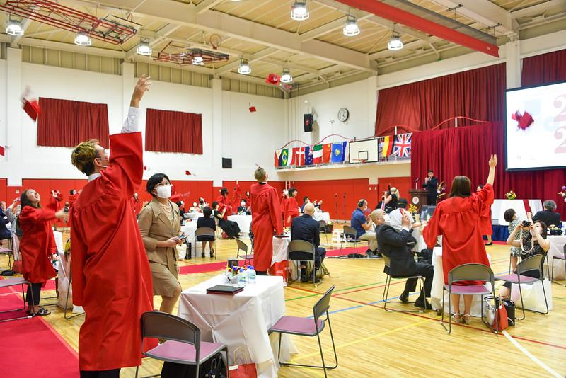 Class of 2020 Graduation Ceremony-YIS_3790-20200606.jpg