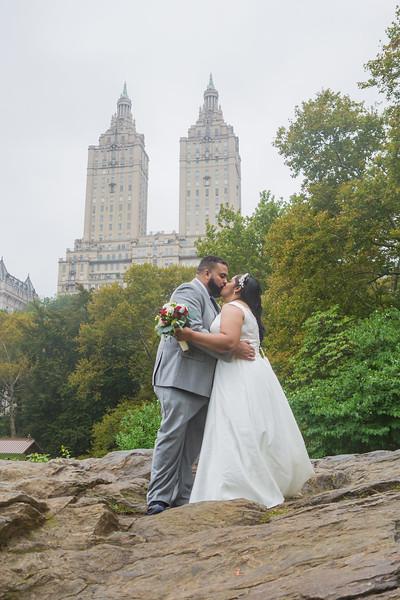 Central Park Wedding - Iliana & Kelvin-172.jpg