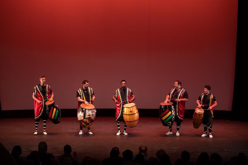 Latin Dance Fiesta-32.jpg