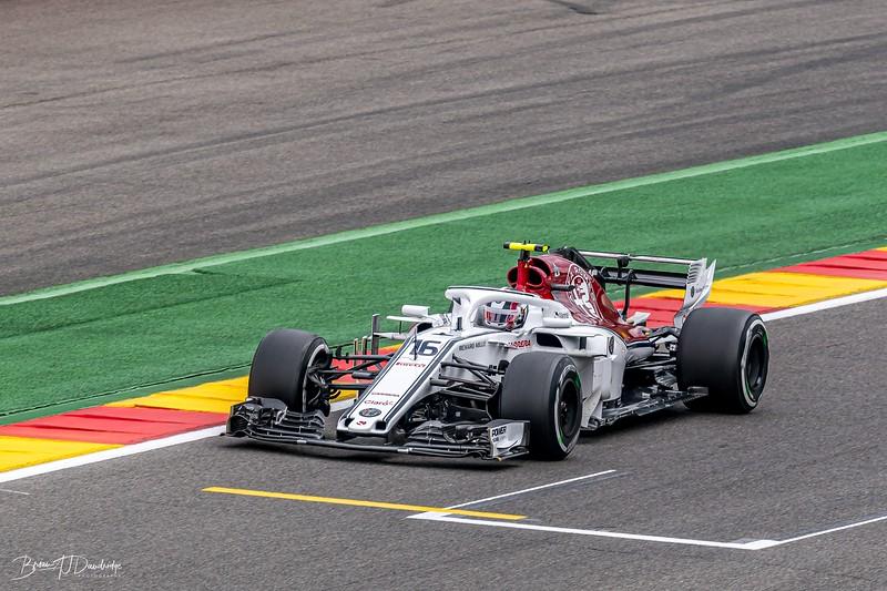 Belgian GP Event-3623.jpg
