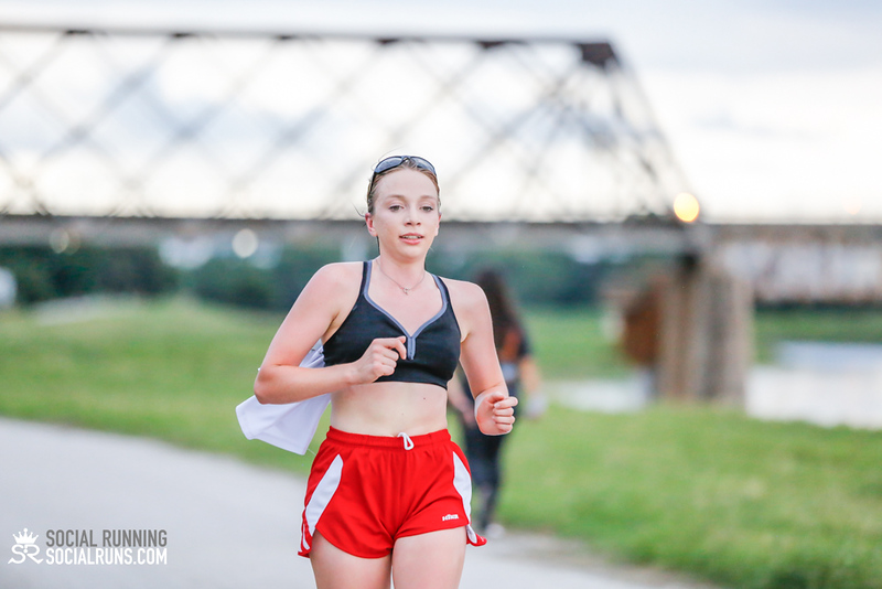 SR National Run Day Jun5 2019_CL_3724-Web.jpg
