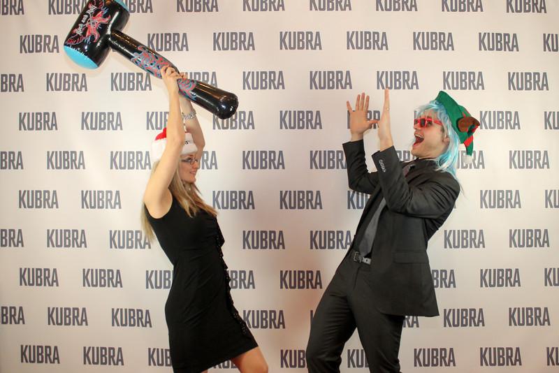 Kubra Holiday Party 2014-124.jpg