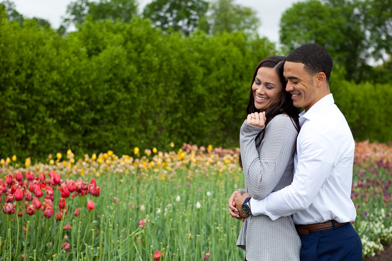 Katie&Devin Engagement-1099.jpg