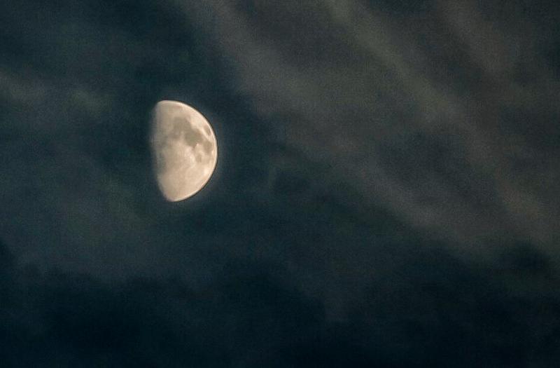 Moon IMG_0212-Edit-2-2.jpg