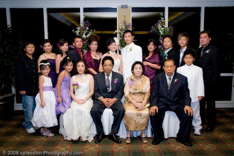 Angel & Jimmy's Wedding ~ Portraits_0141.jpg