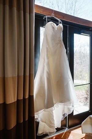 1. Full Wedding | Mindy & Shaun