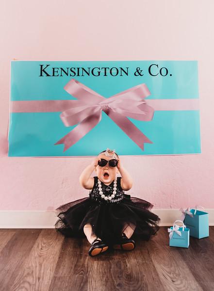 Kensignton&Co-1013.jpg