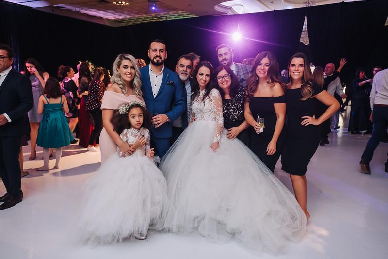 2018-10-20 Megan & Joshua Wedding-1190.jpg