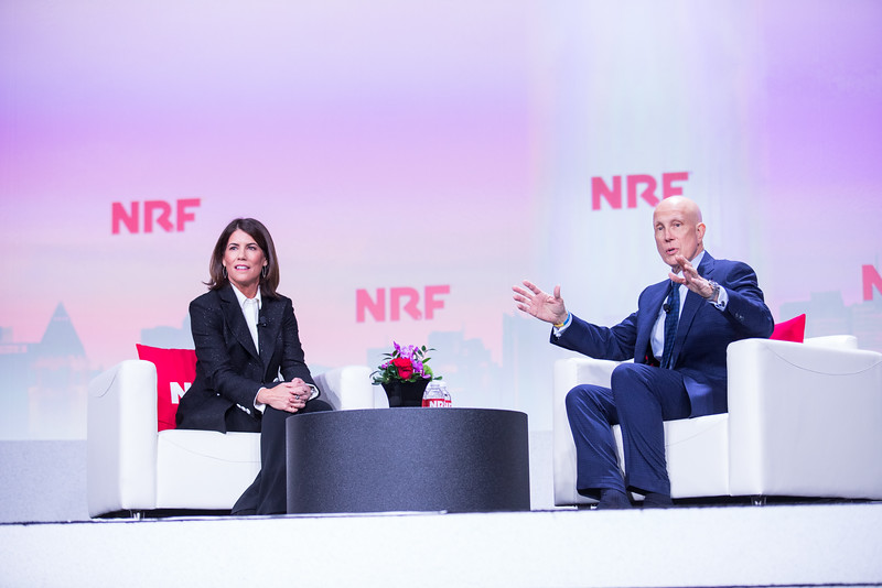 NRF20-200113-154529-8417.jpg
