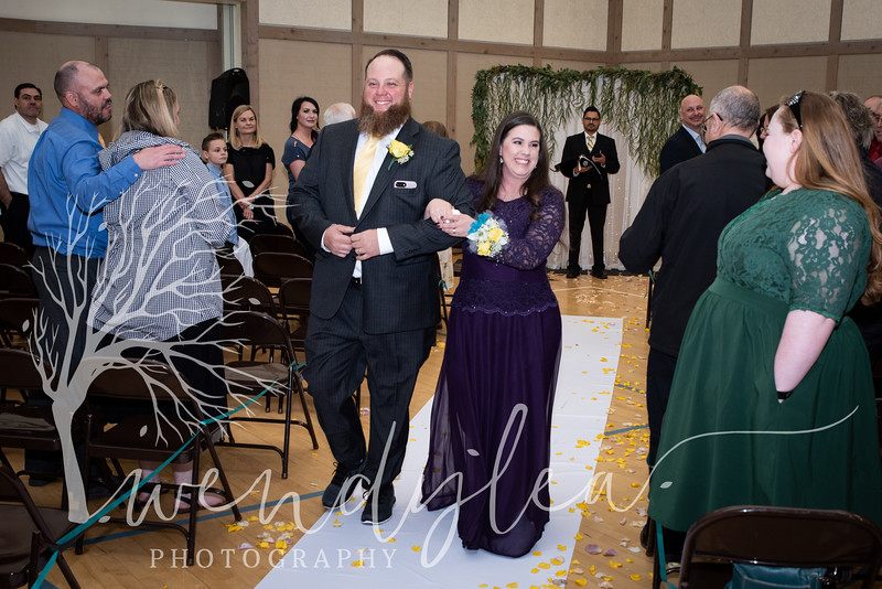 wlc Adeline and Nate Wedding1622019.jpg