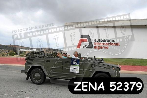 ZENA 52379.jpg