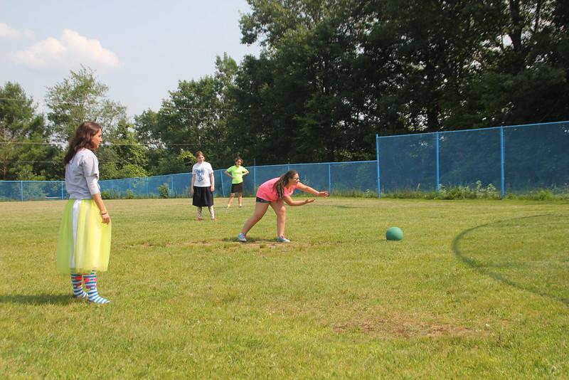 kars4kids_thezone_camp_GirlDivsion_activities_sports_soccor (32).JPG