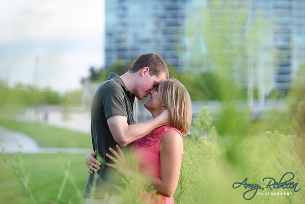 8-23-Ryan+Sarah