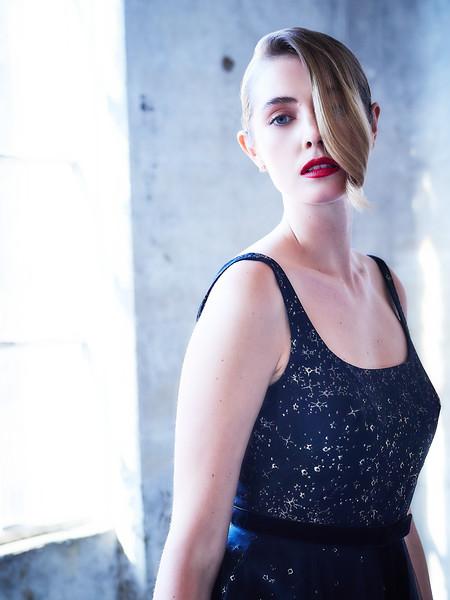 RGP030921-Everyday Elegance Inga Half Portrait in Black Gown-Final JPG.jpg