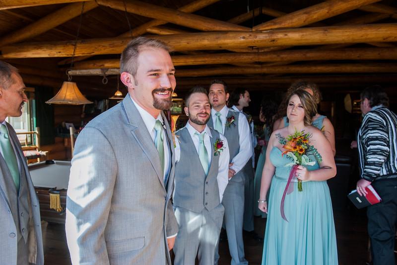Jodi-petersen-wedding-144.jpg
