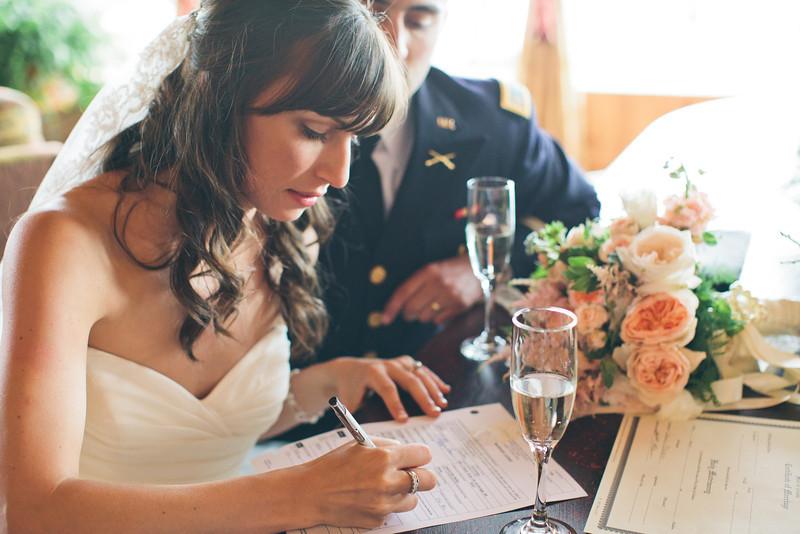 Jessica Todd_Wedding-0571.jpg