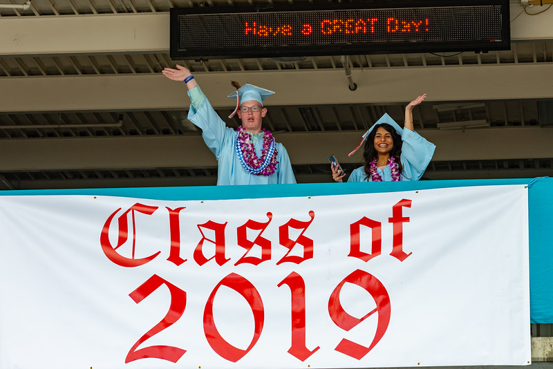 Hillsdale Graduation 2019-10159.jpg