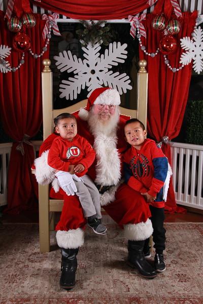 Santa Days-104.JPG