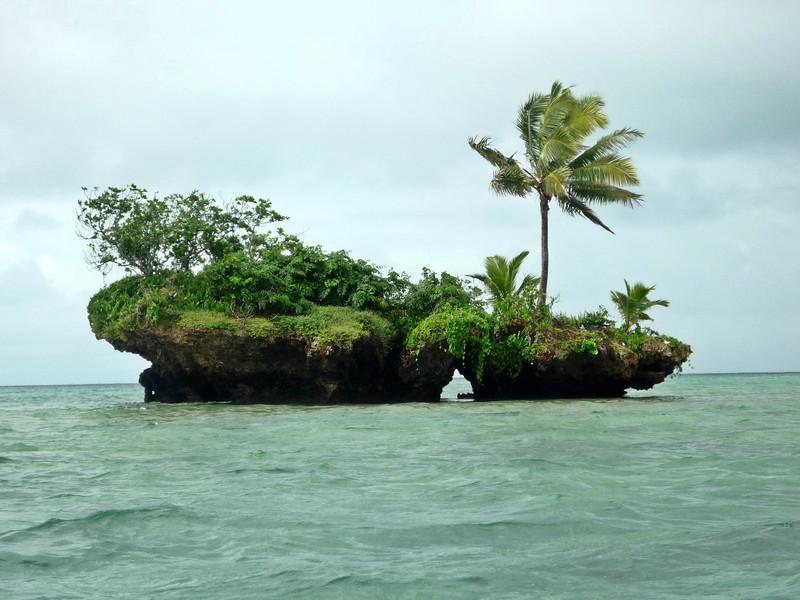 fiji snake island.JPG