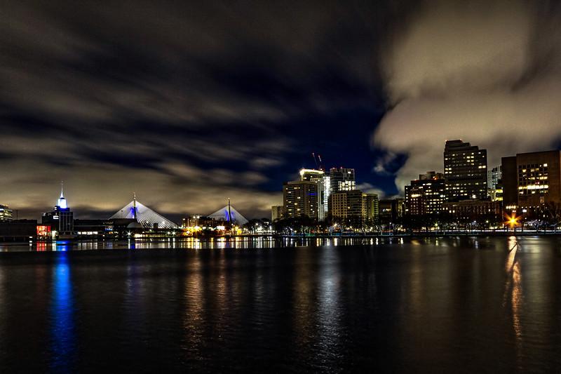 Boston MA blue hour.jpg