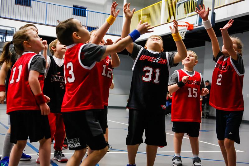 Upward Action Shots K-4th grade (404).jpg