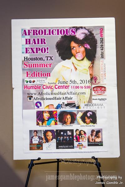 Afrolicous-Hair-Expo-2016-9744.jpg