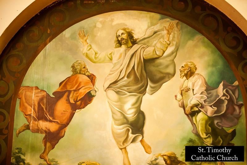 St. Timothy-16.jpg