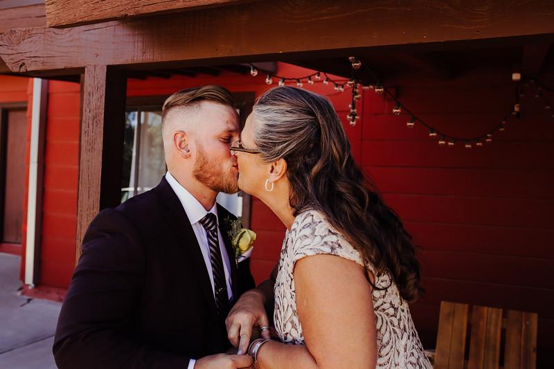 Elise&Michael_Wedding-Jenny_Rolapp_Photography-341.jpg