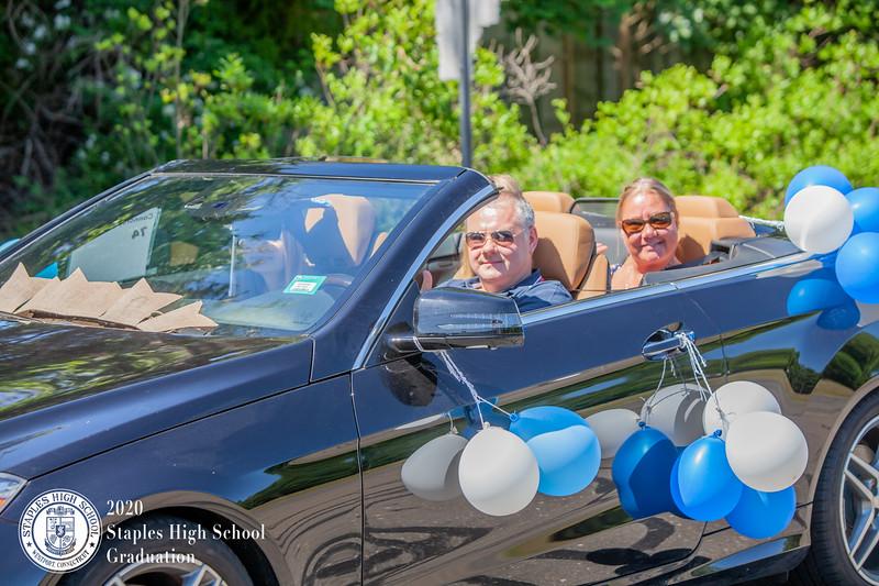 Dylan Goodman Photography - Staples High School Graduation 2020-110.jpg