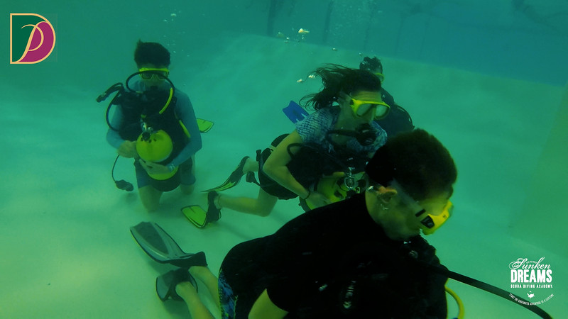 DPS Divemasters in Training.00_13_48_08.Still214.jpg
