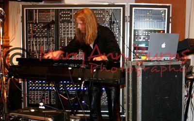 Eric Norlander 2004