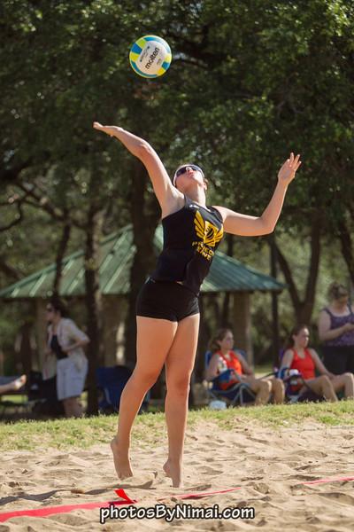 APV_Beach_Volleyball_2013_06-16_9293.jpg