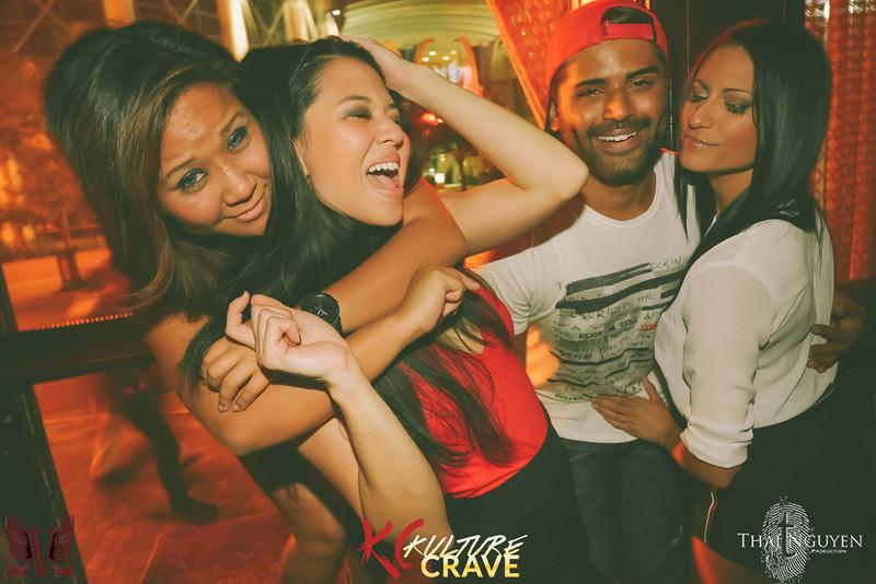 Kulture Crave 5.8.14-75.jpg