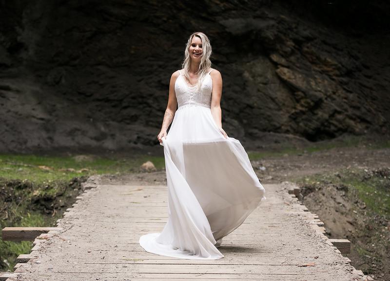 salmon-arm-wedding-photographer-3268.jpg
