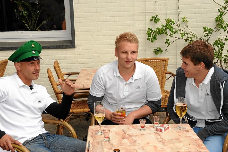2012_SV_Sommerfest_00012.JPG