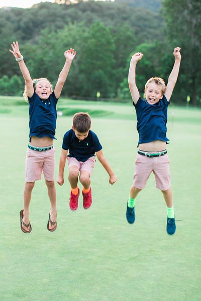 Carroll Boys -8.jpg
