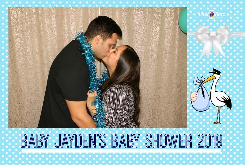 Jayden Baby Shower54.jpg