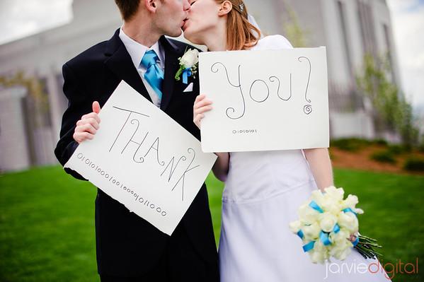O'Neill Wedding (Highlights First)