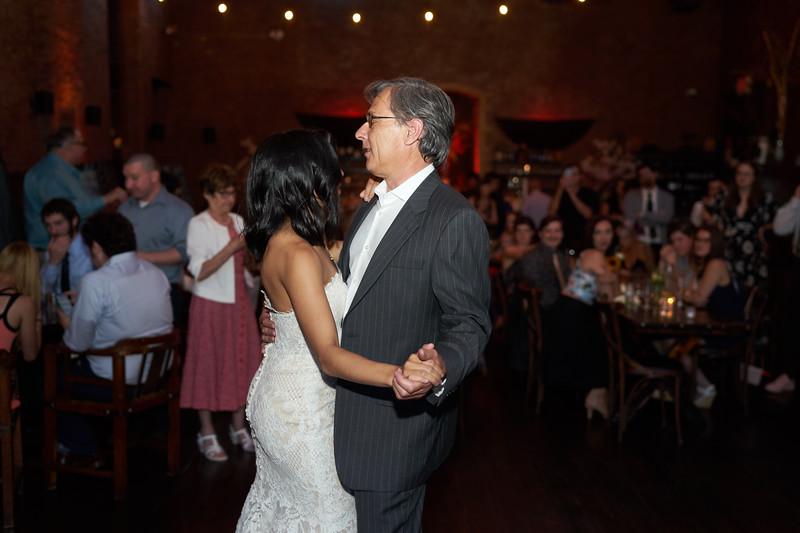 James_Celine Wedding 1098.jpg