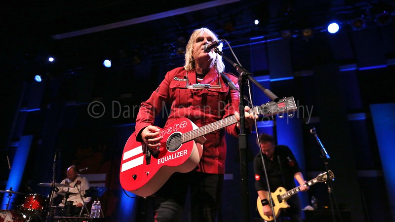 The Alarm @ World Cafe Live Philly 8-7-2018 (130).JPG