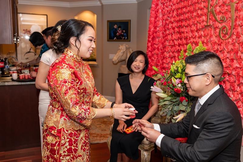 Katrina and Josh Tea Ceremony-4831.jpg