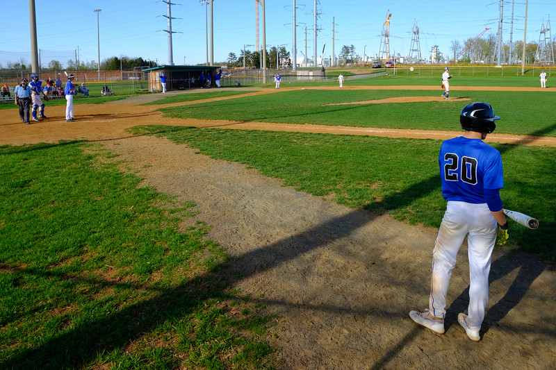 TCS Varsity Baseball 2019-271.jpg