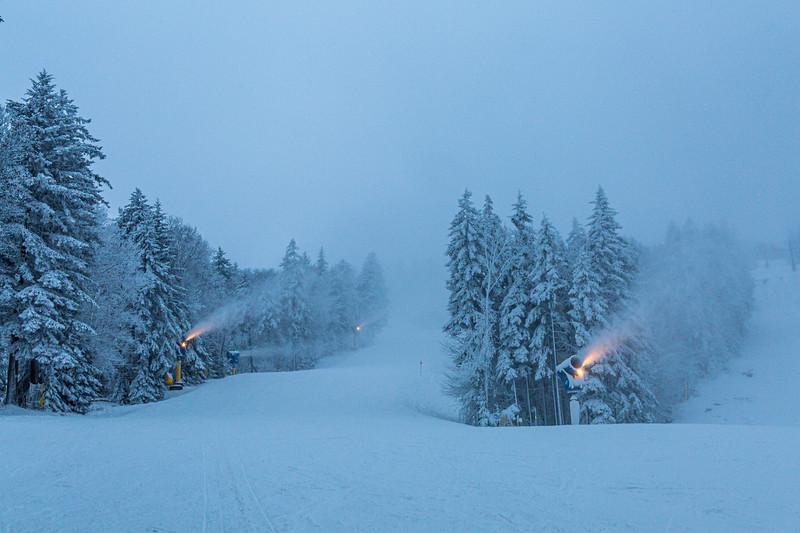 2020-01-27_SN_KS_Snowmobiles-9995.jpg