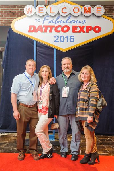 Dattco Expo 2016- 298.jpg